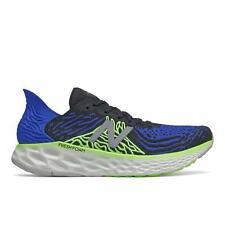 New Balance para Hombre Extra Ancho (4E) Fresh Foam Zapatillas Running En Equipo