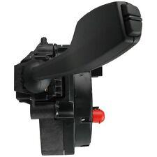Combination Switch-Sedan Wells SW9826