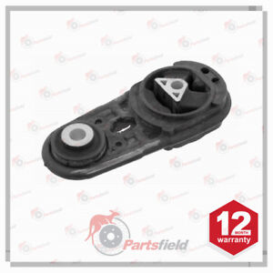 Fits Renault Clio SPORT / RS 200 2.0L Petrol X85 Rear Bar Engine Mount 08-on