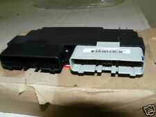 CBR929 CBR954 NEW OEM PGM-FI Unit- Free Shipping