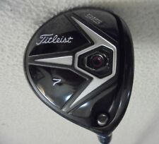 Titleist 915F 7/21* Wood w/Diamana Red M+ 50x5ct Ladies Graphite Shaft