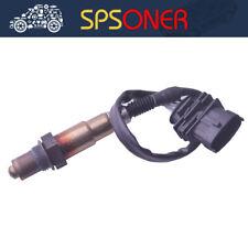 0258010309 24578398 High quality probe lambda oxygen sensor for GMC LS10309