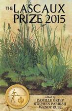 The Lascaux Prize 2015 (2015, Paperback)
