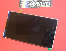 DISPLAY LCD RICAMBIO per HUAWEI ASCEND G730-U10 MONITOR SCHERMO NUOVO