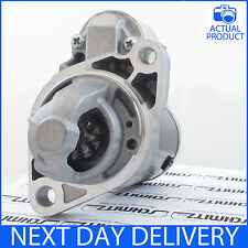 FITS HONDA CR-V MK2 2002-2006 2.4i/VTEC PETROL MANUAL NEW STARTER MOTOR