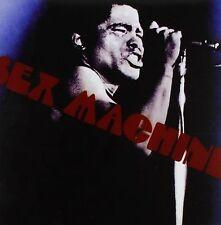JAMES BROWN Sex Machine POLYDOR RECORDS Sealed Vinyl Record 2xLP