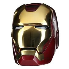 The Avengers Iron Man Mark VII Helmet Prop Replica - Free Shipping PRE ORDER