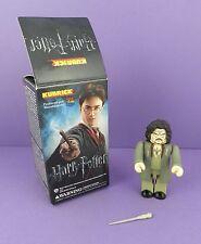 "Harry Potter 2"" Kubrick Rare Chase Figure by Medicom - Sirius Black"