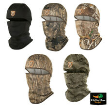 DRAKE NON-TYPICAL BALACLAVA WITH AGION ACTIVE XL