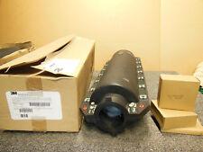 3M 50D3P-510 Closure 50P Type 510