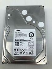 "Dell 1TB Enterprise HDD 3.5"" 7200RPM 64MB Cache HARD DRIVE 0GPP3G MG03SCA100"