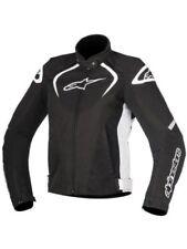 Alpinestars Strumpfhose in Größe XS Motorrad-Jacken aus Textil