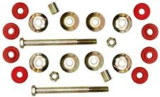 Sway Bar Link Or Kit  ACDelco Advantage  46G0113A