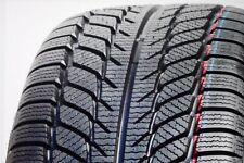 Reifen Ganzjahresreifen GOODRIDE 225/45 245/40 R 17 MERCEDES CLK SLK BMW 1er 3er