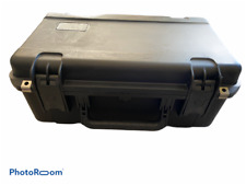 SKB iSeries 2011-8 Carry on Case similar size to Pelican 1510