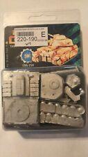 Heavy Gear Blitz: Tank De Bataille Aller - EDG250