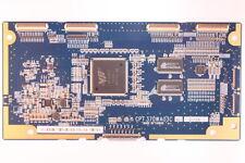 """Insignia 37"""" NS-LCD37 1370WA03C04CJ CPT370WA03C4C21 T-Con Control Board"""
