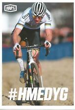 Cyclisme, ciclismo, radsport, wielrennen, cycling, MATHIEU VAN DER POEL