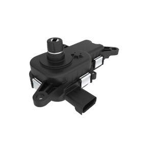 🔥 Mopar Air Inlet Runner Valve Actuator For Ram 1500 2500 5.7L Hemi 09-18 🔥