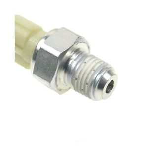 Engine Oil Pressure Switch Original Eng Mgmt 8198
