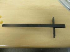 Makita Circular Saw Rip Fence Guide HS6601 HS760 HS7100 5008MG DSS500 DCS551
