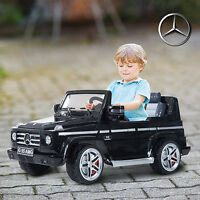 Kids 12V Electric Ride on Car Toy Truck Power Wheels Sporty  MP3 Remote Control