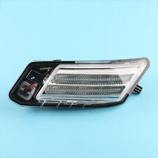 New Front Right Position Lamp Light for VOLVO XC60 09-13 #30784165
