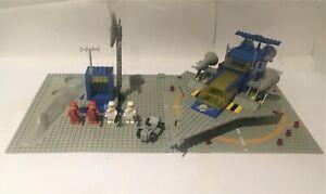 Lego Classic Space #928 Galaxy Explorer (1979) LL 928