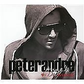 Peter Andre - Angels and Demons (2012) ACC 465