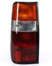 Luz Trasera Lámpara De Cola Para Toyota Land Cruiser 92-97 LH FJ80 Lente carea N/S Nuevo