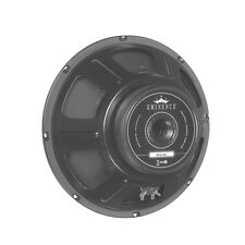 Eminence Beta 12CX Mid-Bass Coaxial Woofer 12'' Speaker 8 Ohms 250 Watt