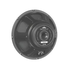 Eminence Beta 12CX Coaxial Woofer 12'' Speaker 8 Ohms 250 Watt
