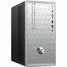 Intel Core i7 de 8ª geração