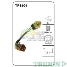 TRIDON REVERSE LIGHT SWITCH FOR Mazda Tribute 01/00-01/04 2.0L(YF)  TRS104