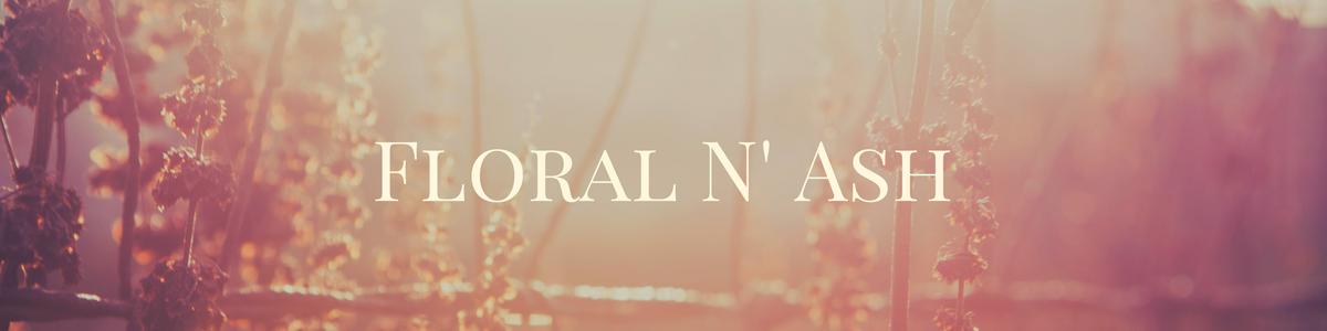 FloralNAsh - Trendy & Chic Boutique