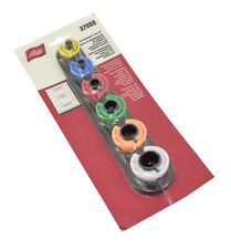 """Lisle Swivel Grip Fuel//Oil Filter Wrench #53250 Range from 4-1//8/"""" to 4-1//2/"""""""
