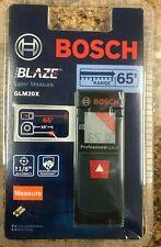 Blaze 65 Ft Laser Distance Measurer Glm20x