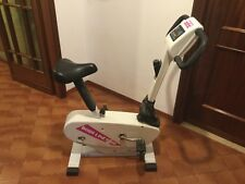 CYCLETTE BODYLINE 9200 BODY LINE