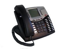 INTER Tel/Mitel 8662 IP telefono-Include IVA e Garanzia