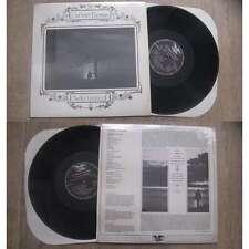 "GUTHRIE THOMAS - ""As Yet Untitled""   LP Folk Rock Loner US NM"