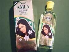 Dabur Amla Jasmine indisches Haaröl Indian hairoil € 5,49/ 200ml (€2,75 /100ml)