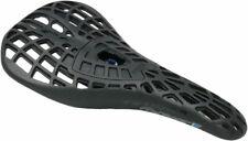 Tioga D-Spyder S-Spec Saddle Pivotal Black