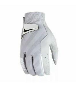 NIKE MENS RIGHT HAND GOLF GLOVE SIZE XL It's Brand New