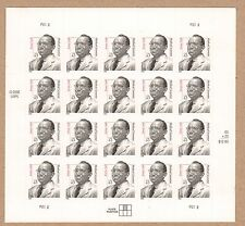 {BJ Stamps} 3428 Jonas Salk, Polio.  63¢ Sheet of 20.  Issued 2006