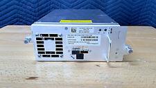 Dell quantum 8-00975-02 LTO6  dp/n 04GPJV dual sas tape drive