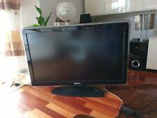 "Philips LCD-Fernseher 32"" Ambilight SQ528.2E.LB"