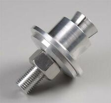 Great Planes ElectriFly Collet Prop Adapter 8mm Input to 3/8x24 Output GPMQ4971