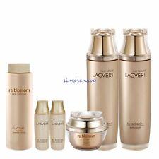 LACVERT Re:blossom Skin Care 2 set