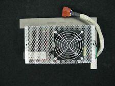 Mercron Model FL23120-4HR Power Supply For F28/T12/VHO Lamps NEW 1650 Volts Peak