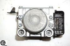 13 14 15 16 Triumph Daytona 675R Anti-Lock Abs Pump Unit Tested 3P1142